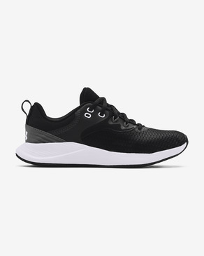 Under Armour Charged Breathe TR 3 Tenisky