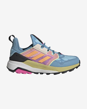 adidas Performance Terrex Trailmaker Outdoor obuv