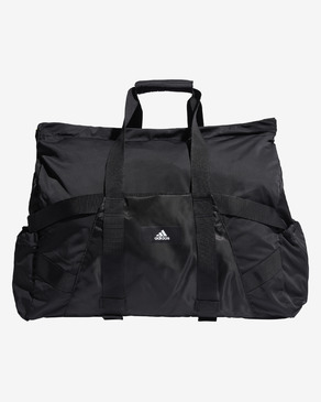 adidas Performance Sports Duffel Taška