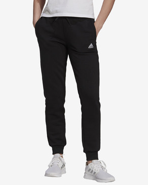 adidas Performance Essentials Tepláky