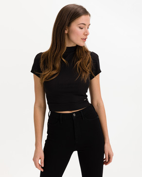 Guess Holly Crop top