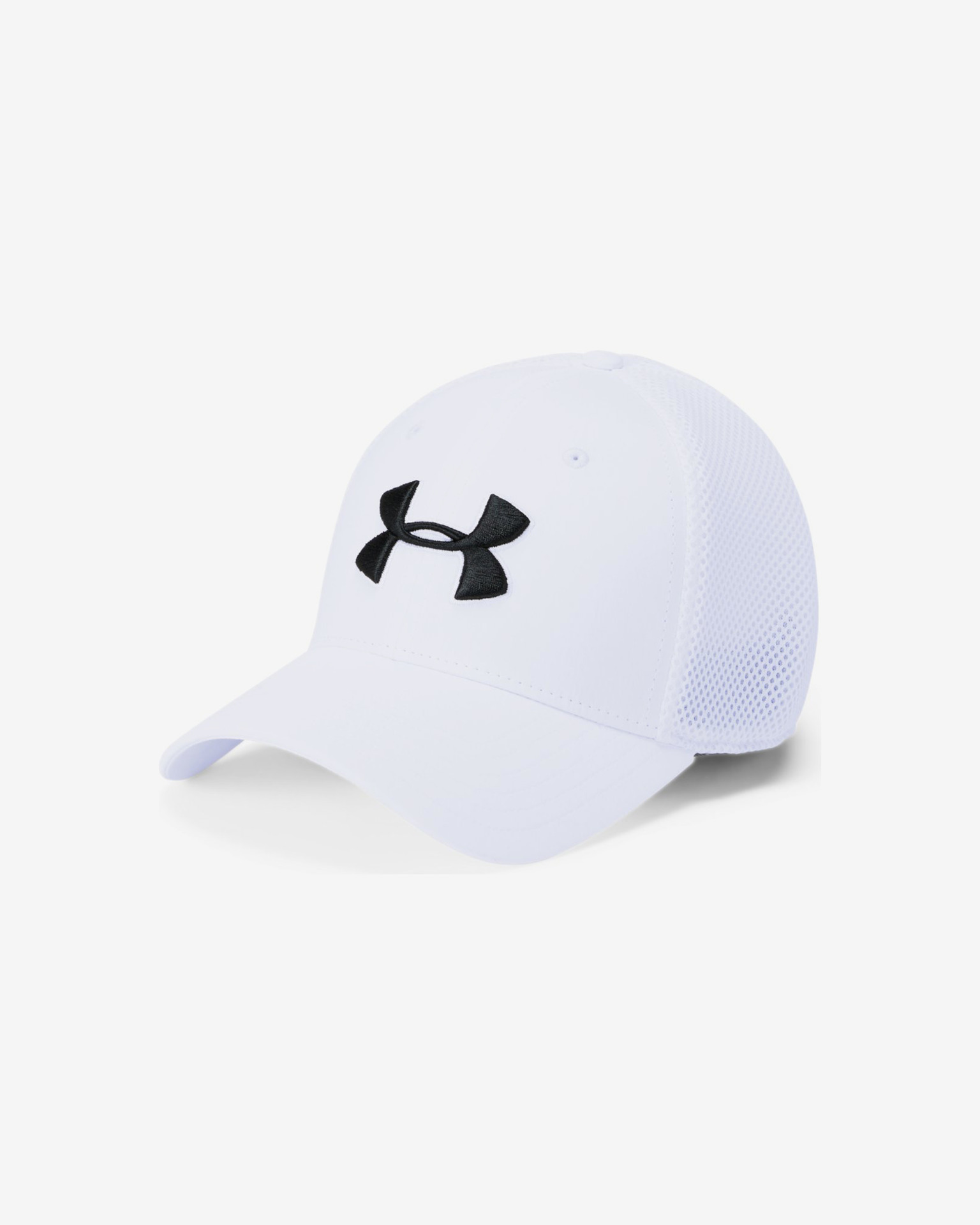 Microthread™ Golf Kšiltovka Under Armour