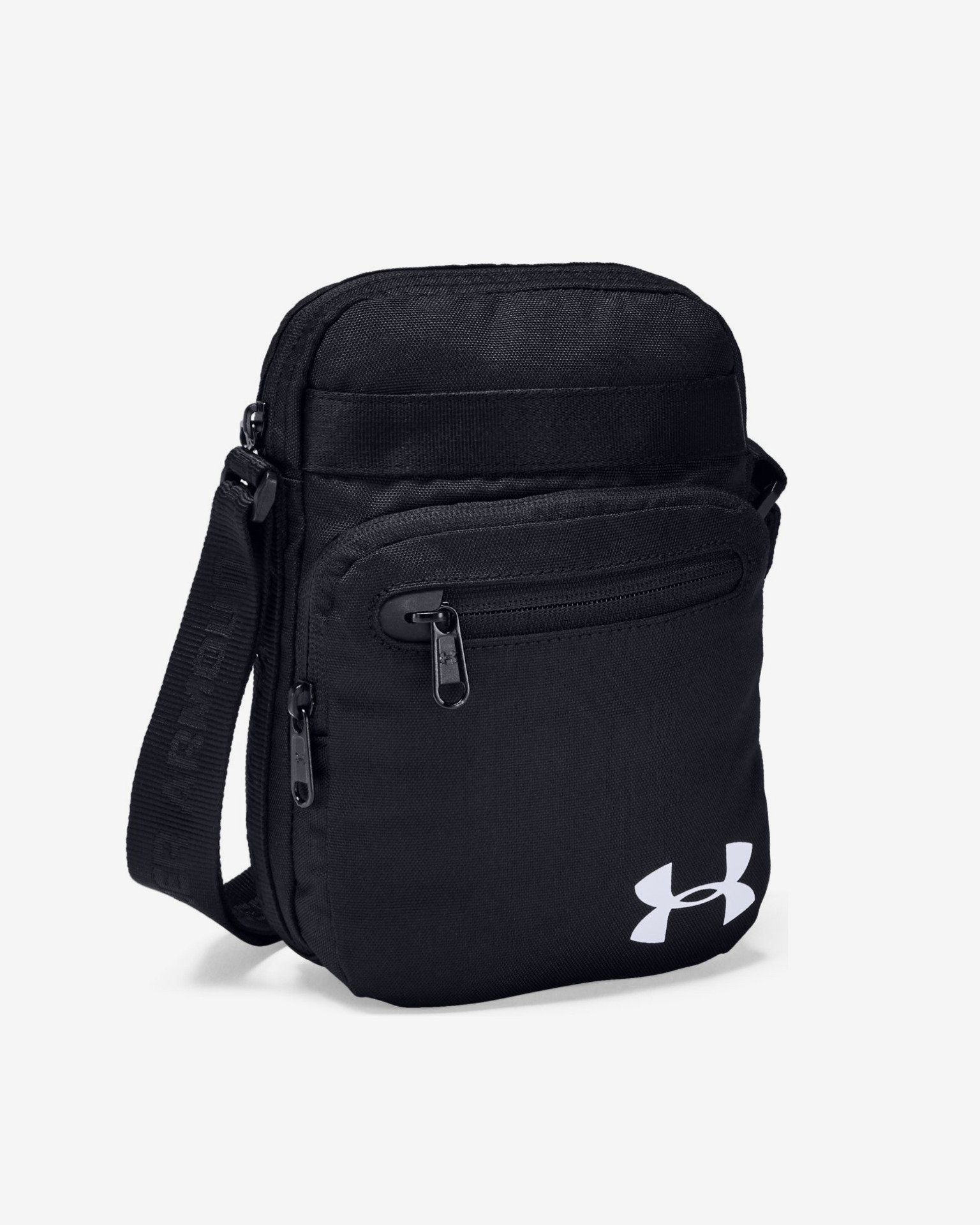 Cross body bag Under Armour