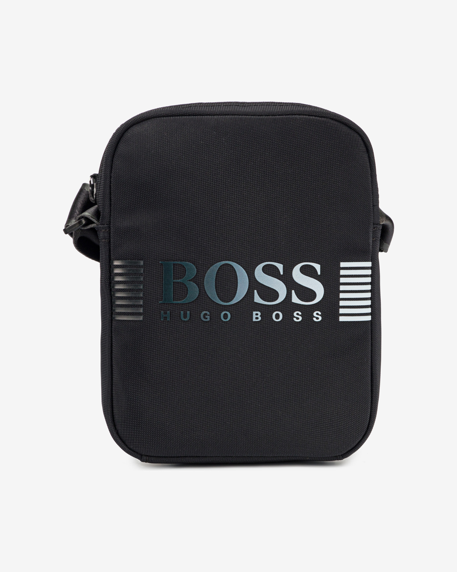 Pixel DD Cross body bag BOSS