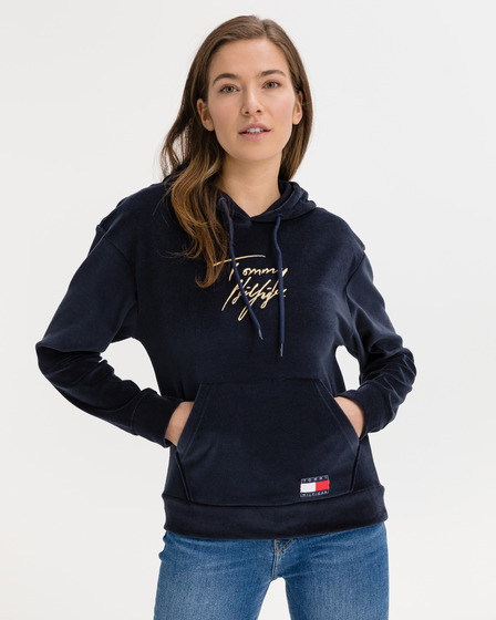 Tommy Hilfiger OH Mikina