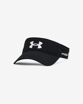 Under Armour Golf96 Visor Kšiltovka