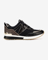 Michael Kors Pippin Trainer Tenisky