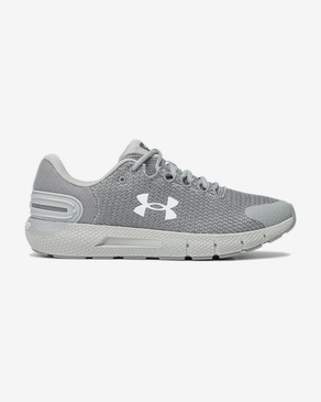 Under Armour Charged Rogue 2.5 Running Tenisky
