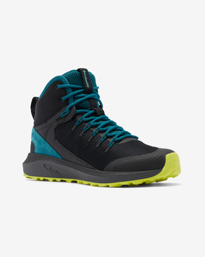 Columbia Trailstorm™ Mid Waterproof Outdoor obuv