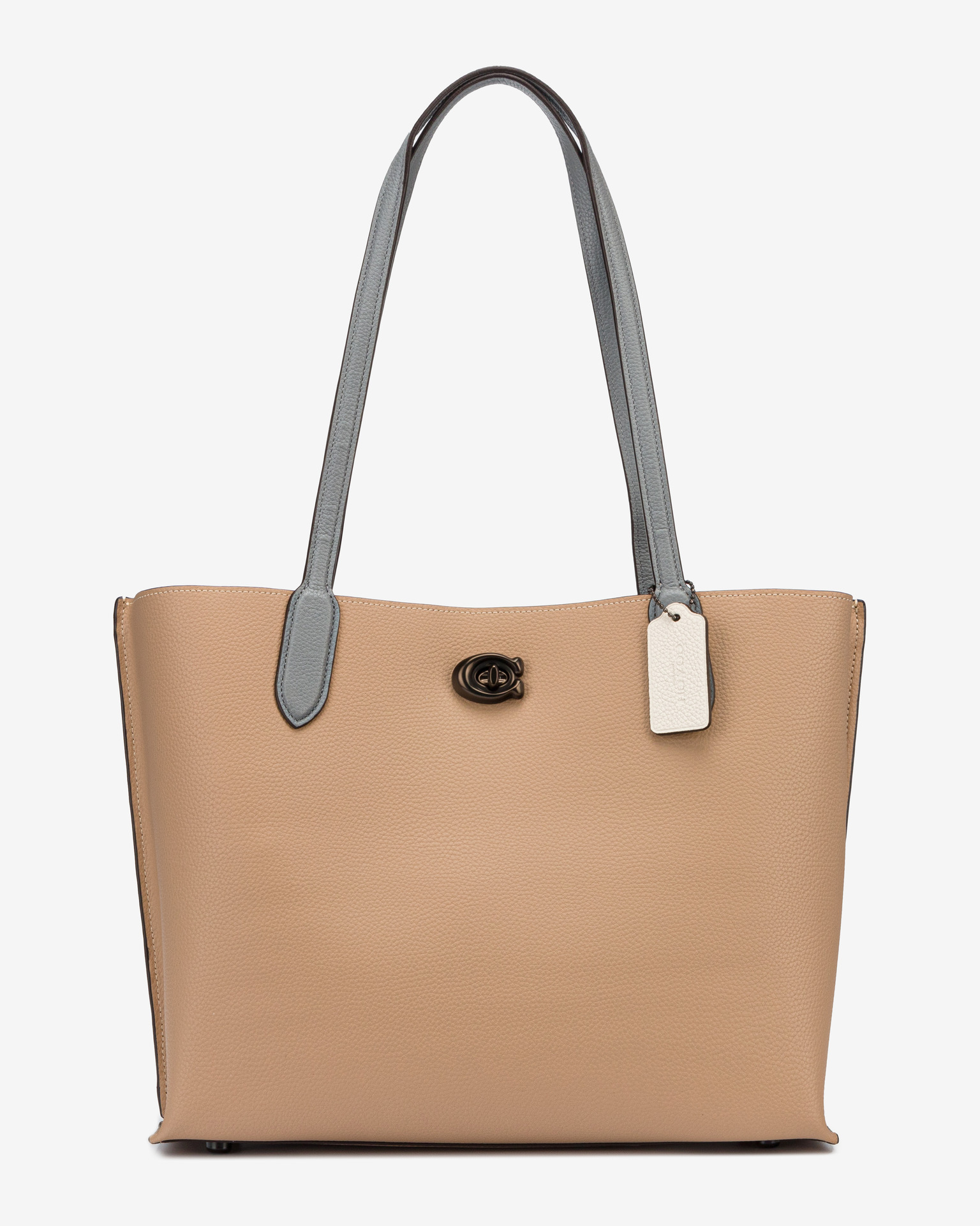 Willow Tote Kabelka Coach