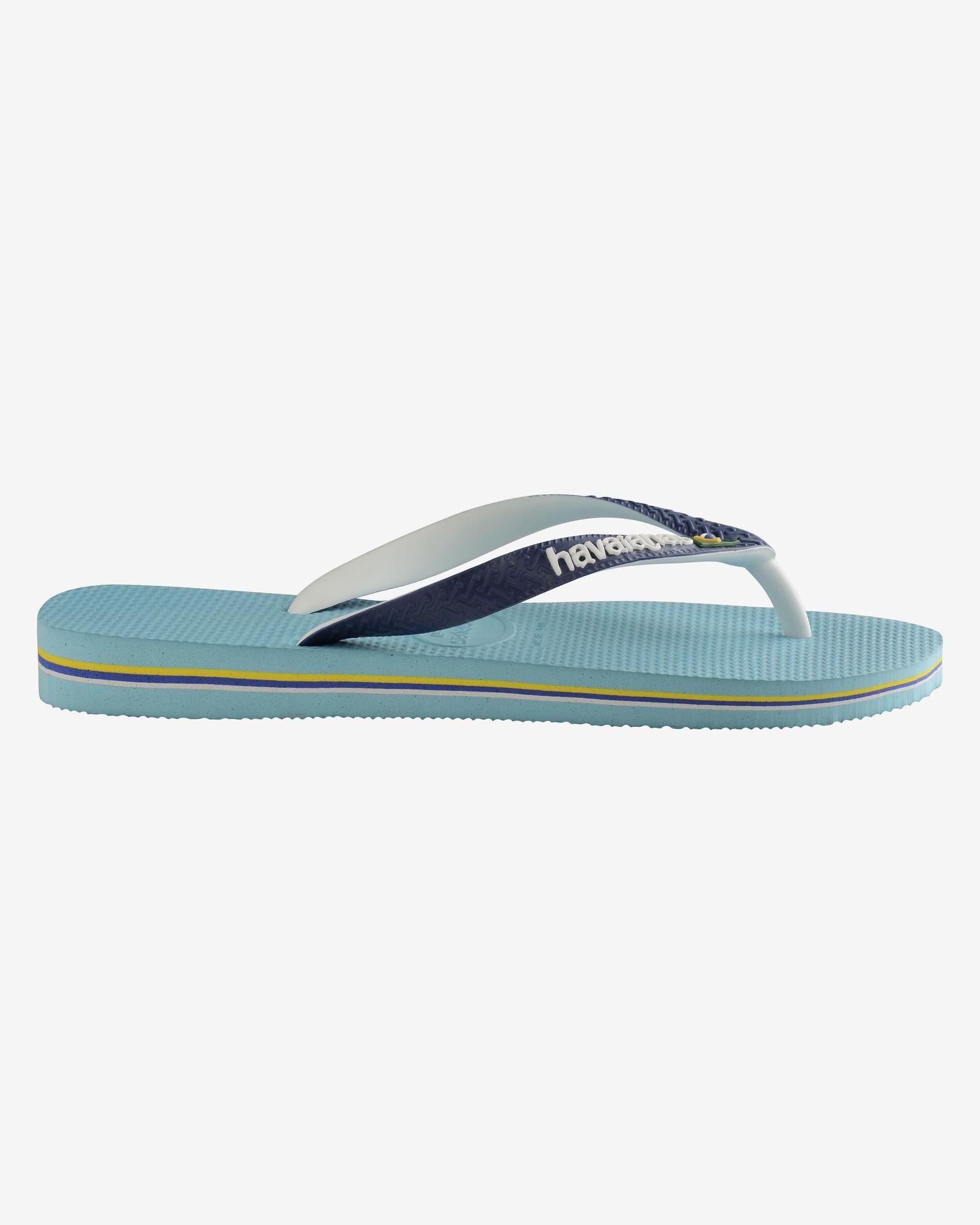 ca67a61077bc2 Havaianas - Brasil Mix Flip-flops Bibloo.com