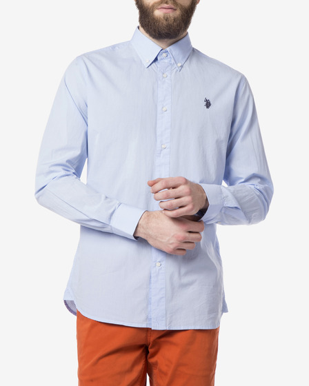 U.S. Polo Assn Shirt