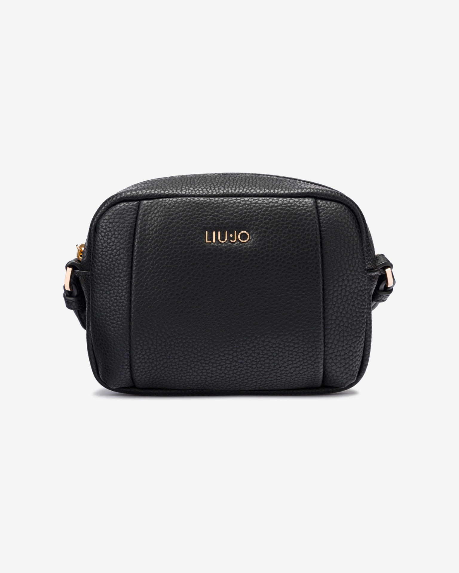 M Beauty Cross body bag Liu Jo