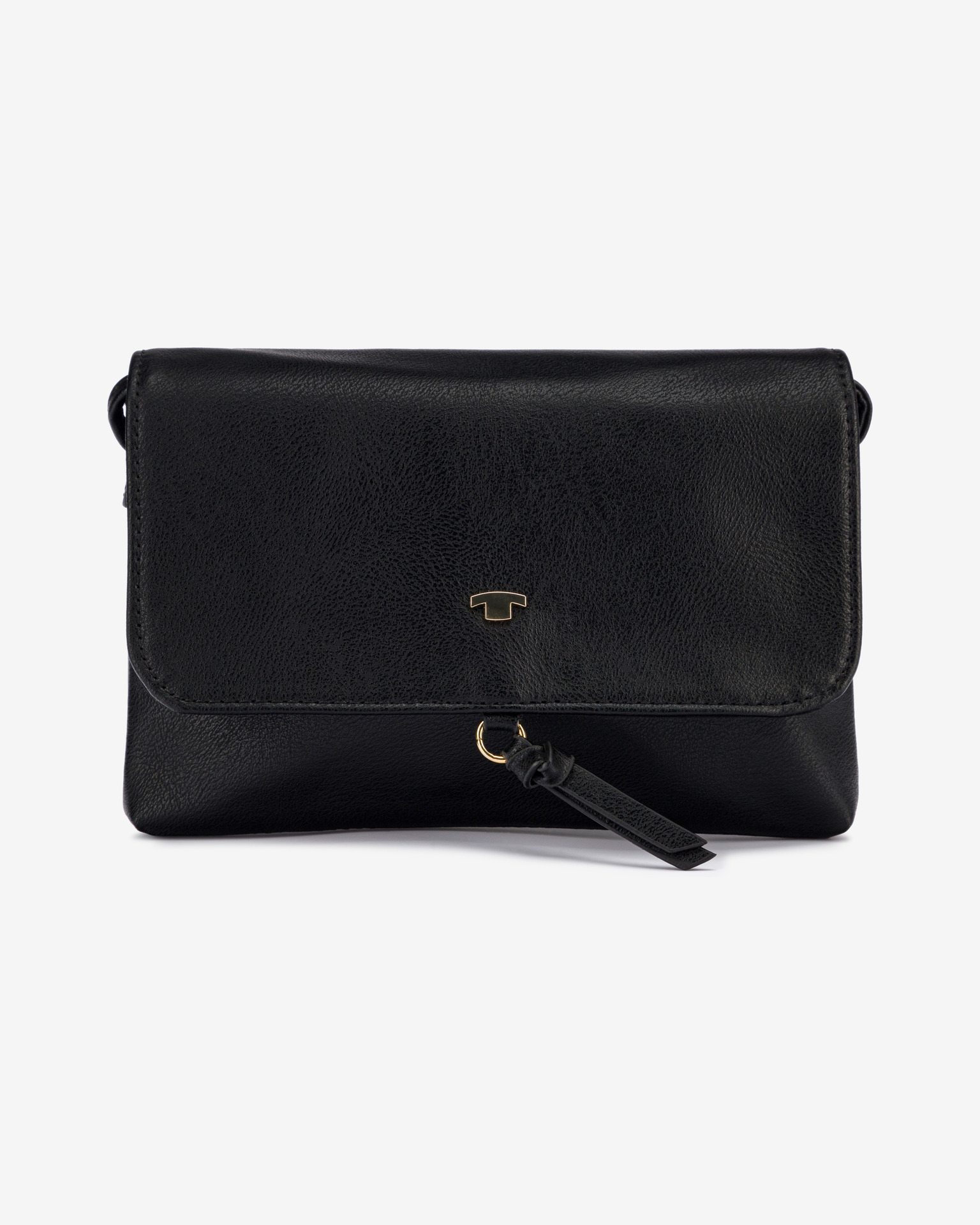 Luna Fall Cross body bag Tom Tailor