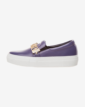 Just Cavalli Slip On