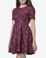 Juicy Couture Maramures Jacquard Dress