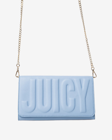 Juicy Couture Laurel Pénztárca