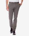 Hackett London Kensington Broek