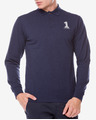 Hackett London New Classic Tricou Polo