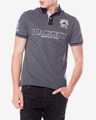 Hackett London Polo triko