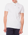 Hackett London Tricou Polo