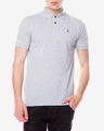 Hackett London Poloshirt