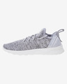 adidas Originals ZX Flux ADV Virtue Tenisky