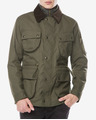 Hackett London Cadwell Bunda