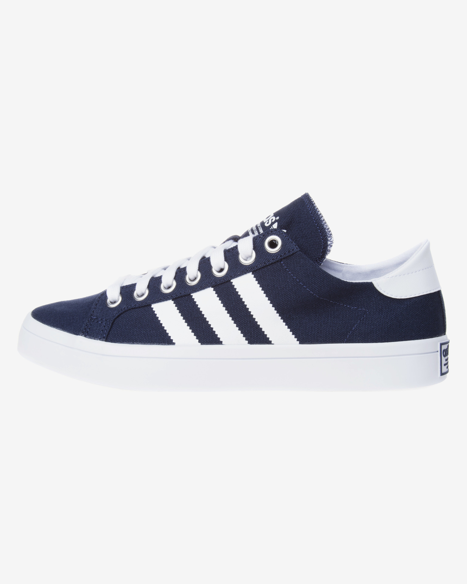 adidas Originals - Court Vantage