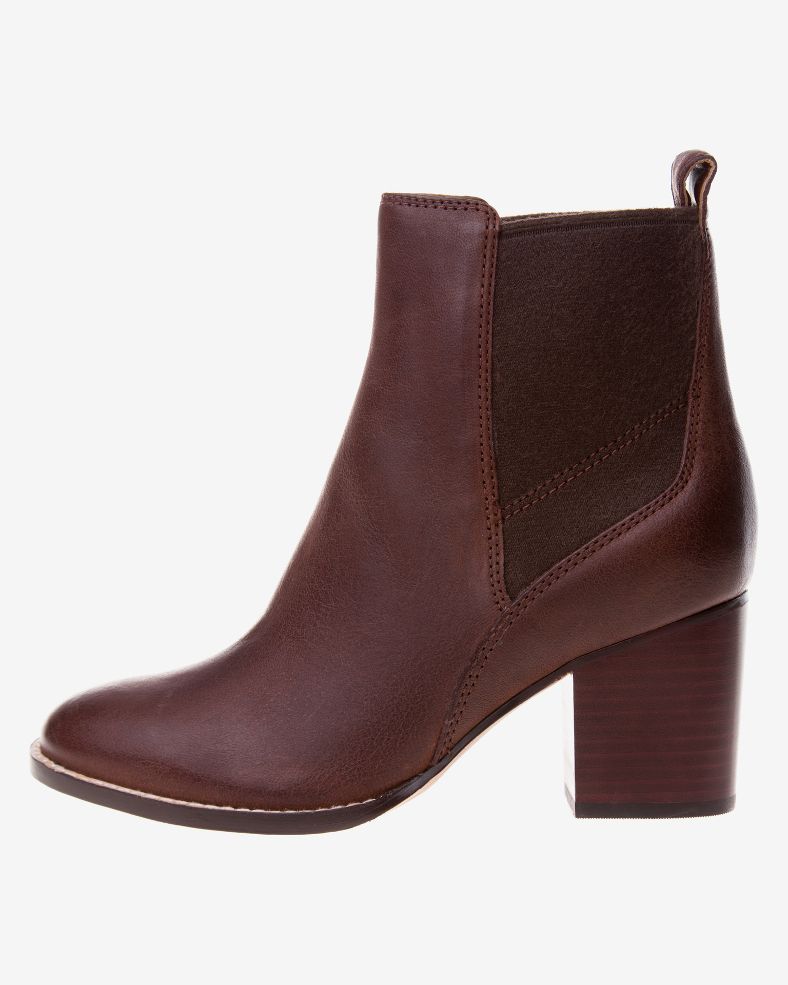 clarks othea ruby ankle boots bibloo