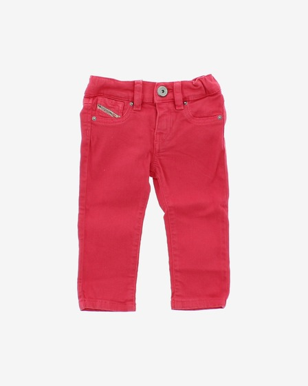 Diesel Kids Trousers