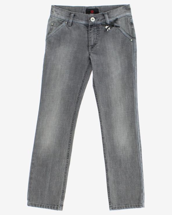 John Richmond Jeans pentru copii Gri