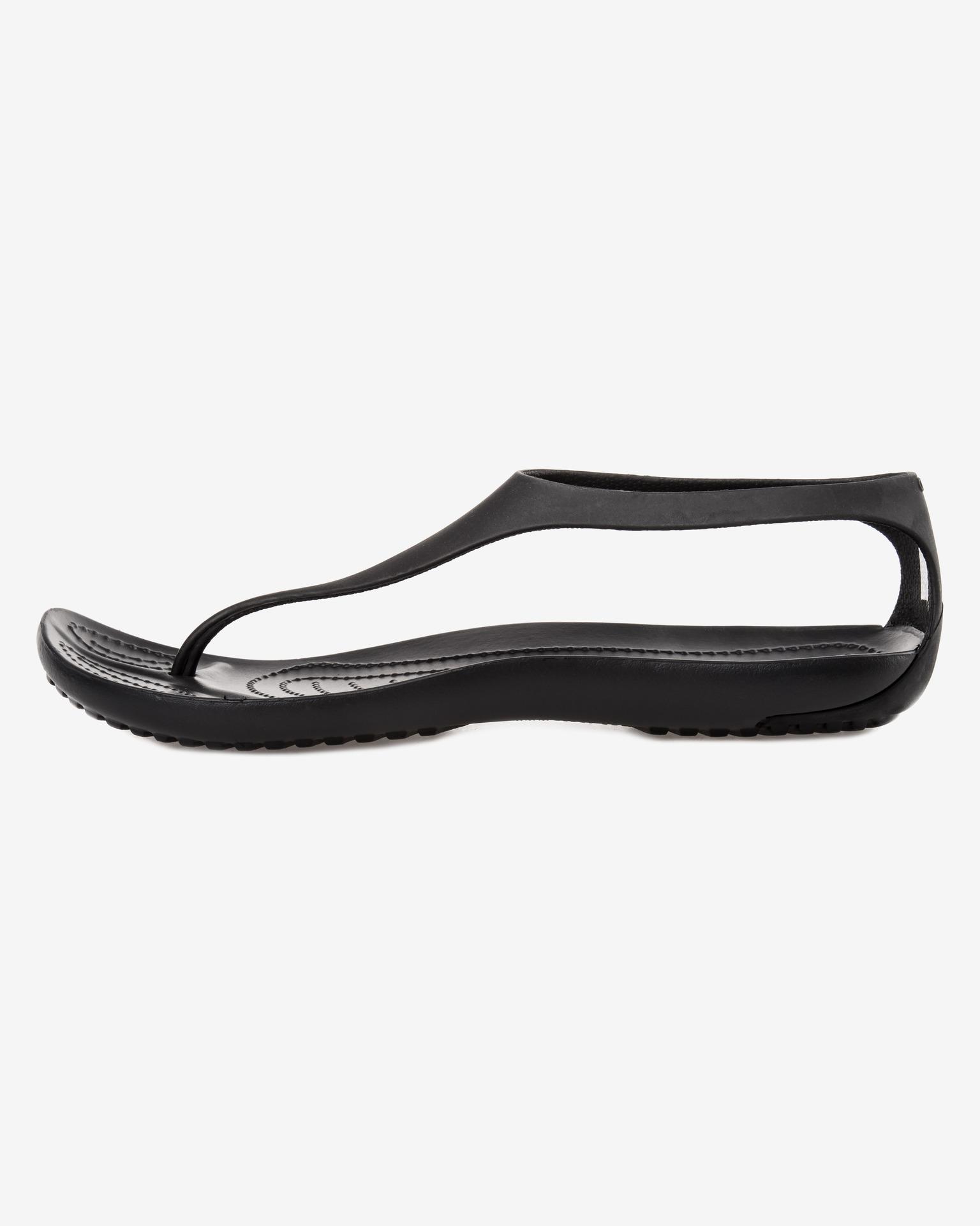 Crocs - Sexi Flip Žabky  879da8ca40