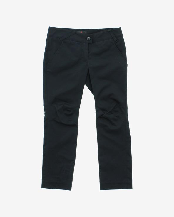 John Richmond Pantaloni pentru copii Negru