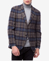 Hackett London Noble Sacou