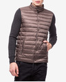 Hackett London Reversible Gilet Vestă