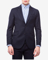Hackett London Plain Blazer
