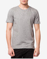 Puma Evo Core T-shirt