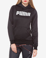 Puma Elevated Bluza