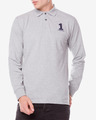 Hackett London New Classic Polo Tricou