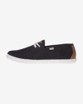 Gola Caldwell Bay Slip On