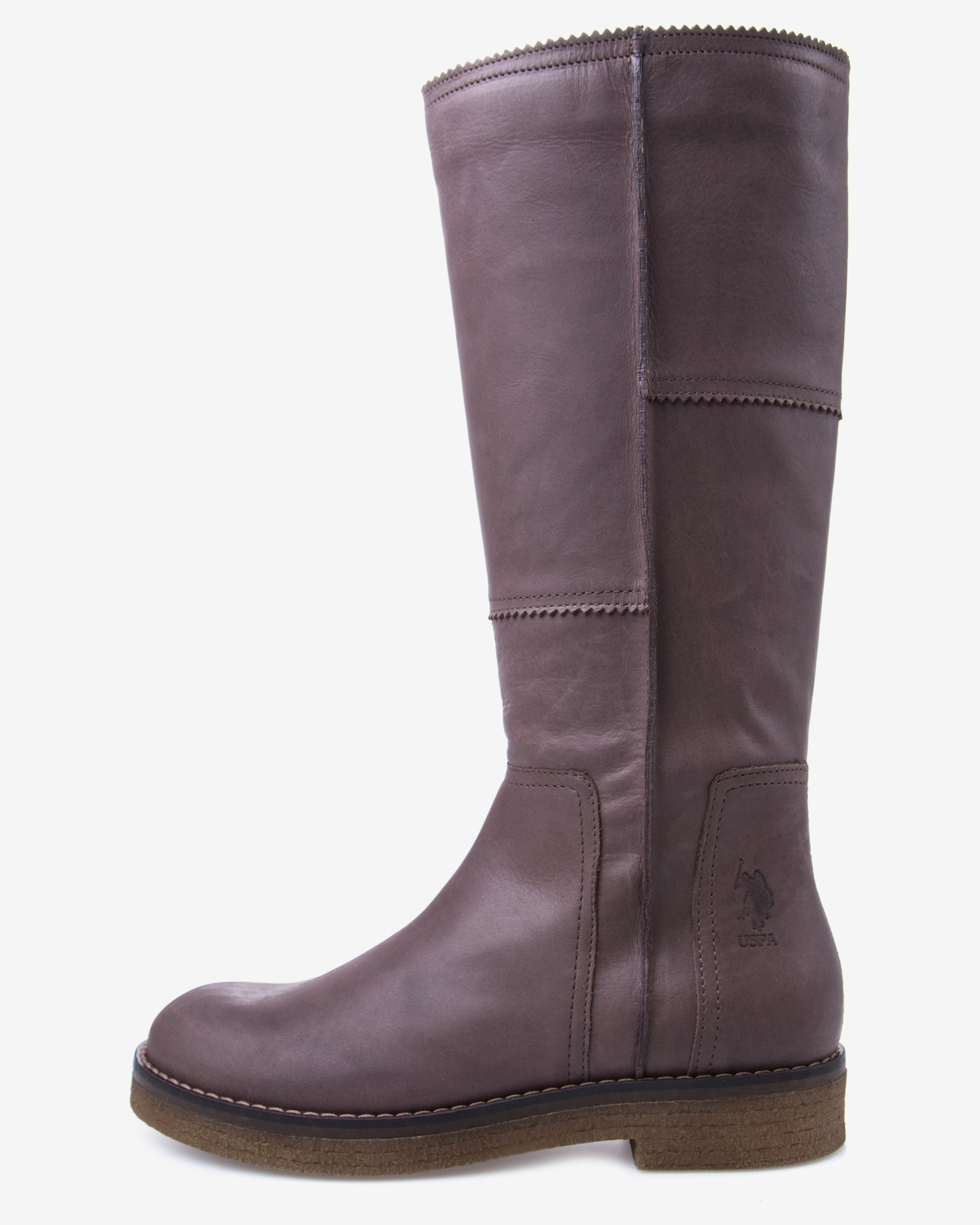 U.S. Polo Assn Mabelle Tall boots