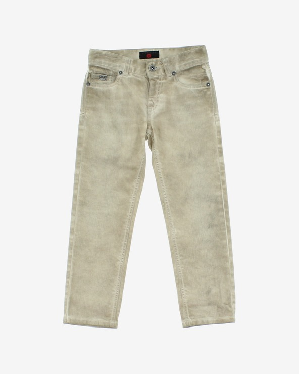 John Richmond Jeans Kinder Beige