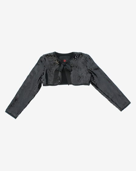 John Richmond Kids Bolero