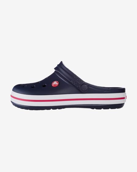 Crocs Crocband™ Crocs Modrá