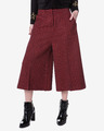 Pinko Gangster Trousers