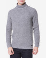 Jack & Jones Julian Svetr