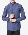 Jack & Jones Blue Fix 2 Shirt