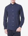 Jack & Jones Blue Fix 2 Srajca