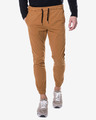 Jack & Jones Vega Lane Pantaloni